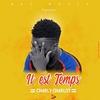 Cover of the track Il est temps