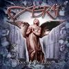 Cover of the album Touch in the Dark (Plus Bonus Tracks)