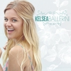 Cover of the album Kelsea Ballerini E.P.