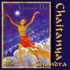 Cover of the album Chaitanya Chandra