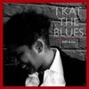Couverture de l'album I Kat the Blues