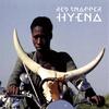 Couverture de l'album Hyena