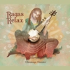 Cover of the album Ragas Relax