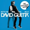 Cover of the album Nothing But The Beat - The Electronic Album