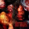 Couverture de l'album Deranged