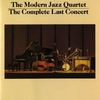 Cover of the album The Complete Last Concert
