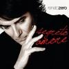 Couverture de l'album Segreto amore