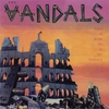 Couverture de l'album When In Rome, Do As The Vandals (Re-Mastered)