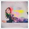 Cover of the album Hysteria