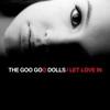 Couverture de l'album Let Love In
