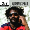 Cover of the album 20th Century Masters: The Millennium Collection: The Best of Burning Spear