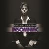 Cover of the album Insomniac