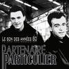 Cover of the album Le son des années 80