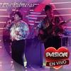 Couverture de l'album En Vivo en Pasión - EP