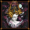 Couverture de l'album Sarsen