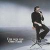 Cover of the album Una sera con Gino Paoli