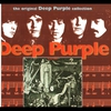 Cover of the album Deep Purple