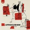 Cover of the album AfroCubism