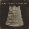 Couverture de l'album The Howling Tongues