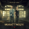 Cover of the album Music Rules The Noize