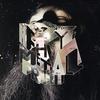 Cover of the album Heavy Metal Fruit