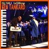 Couverture de l'album Full Tank 3: CanTANKerous