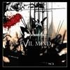 Cover of the album Evil Mind