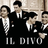 Cover of the album Il Divo