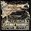 Couverture de l'album Up from the Bitterroot