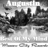 Couverture de l'album Best of My Mind