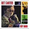 Cover of the album Get Carter