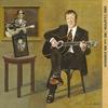Couverture de l'album Me and Mr. Johnson