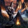 Couverture de l'album Patagonia