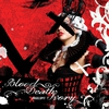 Cover of the album Blood Death Ivory