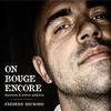 Cover of the album On bouge encore (Chansons & autres palabres)