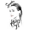 Cover of the album Sparks - Single