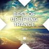 Couverture de l'album Best of Uplifting Trance 2015