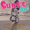 Cover of the album Surf's Up