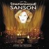 Couverture de l'album Symphonique