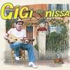 Cover of the album Gigi De Nissa