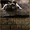Cover of the album Honey Steel's Gold