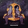 Couverture de l'album EarthEE