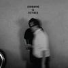 Couverture de l'album Jonwayne Is Retired - EP