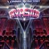 Couverture de l'album Vinnie Vincent Invasion