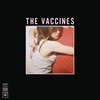 Couverture de l'album What Did You Expect From The Vaccines?