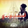 Cover of the album Salam