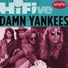 Couverture de l'album Rhino Hi-Five: Damn Yankees - EP