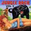 Cover of the album Jungle Rock, Vol. 3