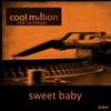 Cover of the album Sweet Baby (feat. Meli' sa Morgan)