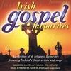 Cover of the album Irish Gospel Favourites